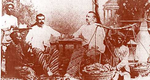 holland2ton.jpg (30405 bytes)